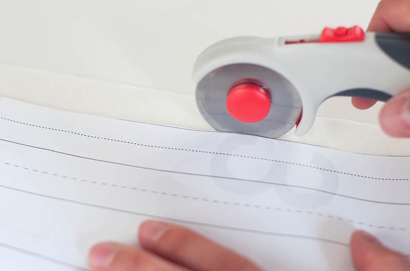 Rollschneider-nähen-zuschneiden-DIY