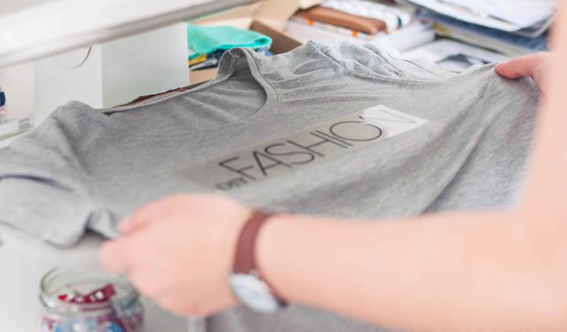 DIY Fashion Plotterdatei Freebie Capsule Wardrobe nähen