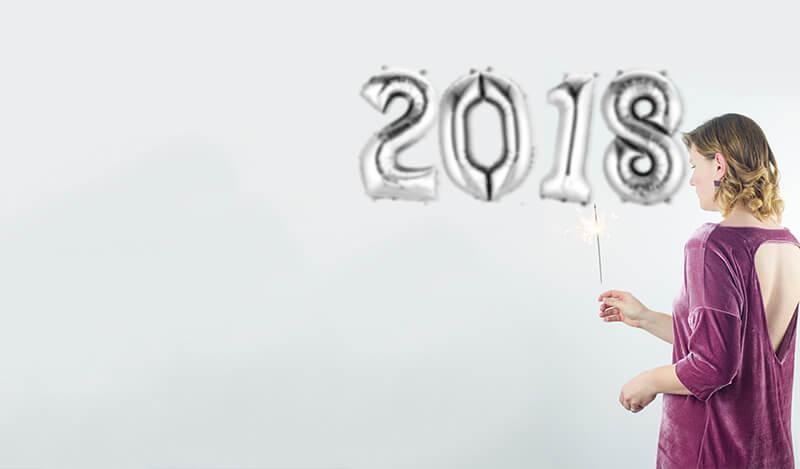 Nähblog, rotes Samtkleid Silvester Neujahr 2018, nähen, Basic Tee(n), beere, Silvesteroutfit