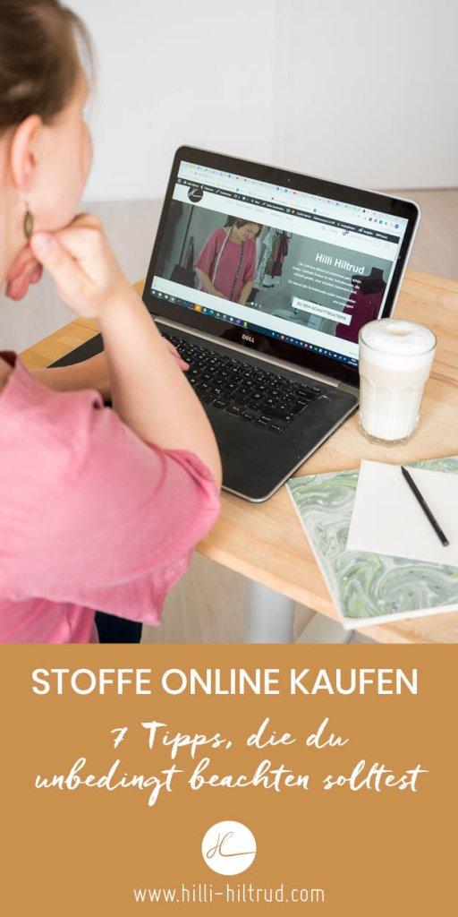stoffe_online_kaufen_tipps