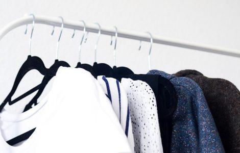 diy_capsule_wardrobe_naehen_hillihiltrud_naehblog_definition_diy_capsule_wardrobe (4)